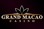 Grand Macao Casino Exclusive No Deposit Bonus
