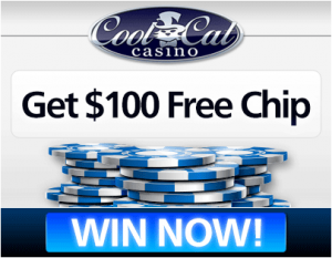 Cool Cat Free Casino Bonus