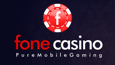 Fone Casino Exclusive Free Spins Bonus Code