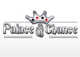 Palace of Chance Casino Halloween Bonus