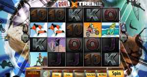 Exclusive Casino Bonuses July 4th 2014