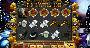Treasure Island Jackpots Casino Exclusives