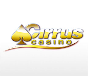 Free Chip Cirrus Casino