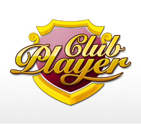 Club Player Casino Free No Deposit Code