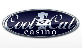 Cool Cat Casino Free Thanksgiving Bonus