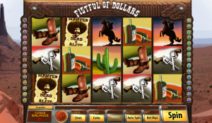 Bet on Soft Daily Free Spins July 22 2014