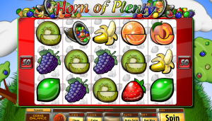 Bet on Soft Free Spins July 16 2014