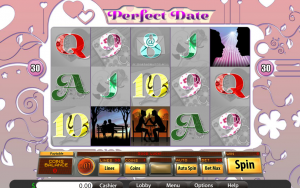 Mermaids Palace Casino Free Spins July 17 2014