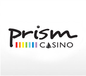 Free Prism Casino Bonus Coupon Code