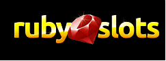 Ruby Slots Casino Free Chip