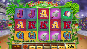 Treasure Island Jackpots Casino March 2015 Bonus