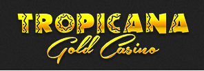 Tropicana Gold Casino Bonus May 3rd