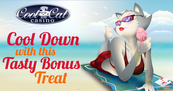 cool cat casino $200 no deposit bonus codes 2019