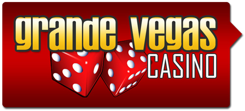 Grande Vegas Casino Independence Day Bonuses