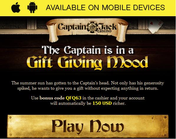 no deposit bonus 888 poker