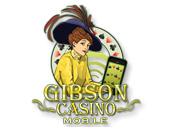 Gibson Mobile Casino