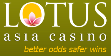 Lotus Asia Casino Free Spins