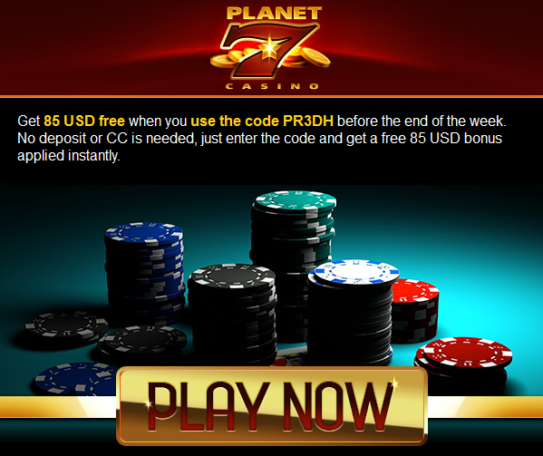 club player casino webplay