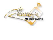 Ricardos Mobile Casino