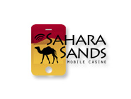 Sahara Sands Mobile Casino