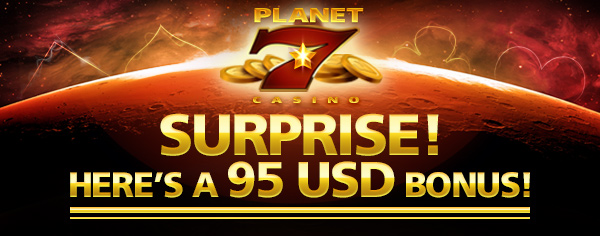 planet 7 casino no deposit bonus codes 2015