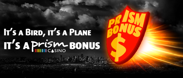 October 2015 No Deposit Bonus