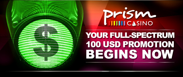 prism online casino casino on line