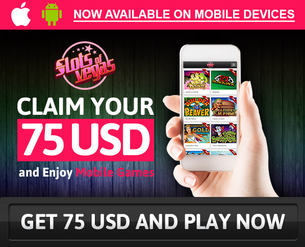 no deposit bonus playtech mobile casino