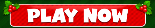 Holiday No Deposit Casino Bonuses