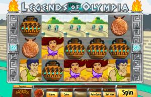 Treasure Island Jackpots Casino Bonuses September 17