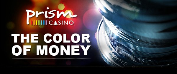 Prism casino free codes college football gambling information