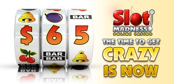 free online casino slots gambling casino online bonus