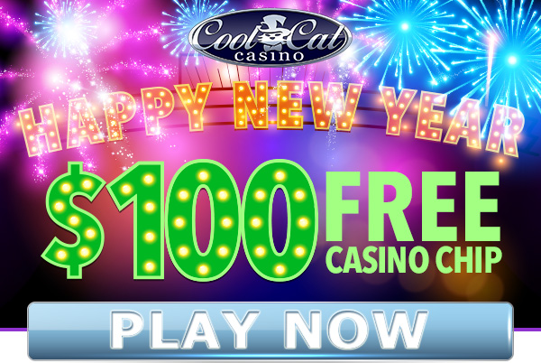 No Deposit Casino New Bonus Codes