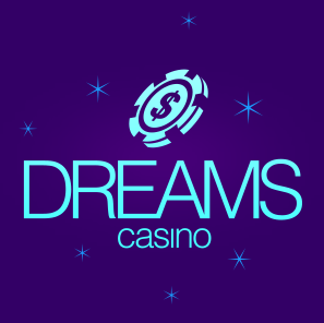 Dreams Casino Free February 2016 Bonus Code