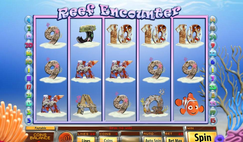 casino online free bonus sevens spielen