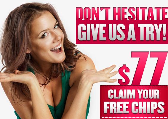 Slots of Vegas Casino Bonus Code No Deposit