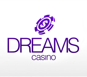Free Bonus Code Dreams Casino