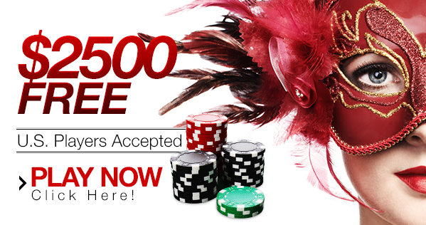 usa online casino minimum deposit