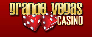 Grande Vegas Casino Ghost Ship Slot Bonuses