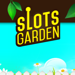 online casino games to play for free garden spiele