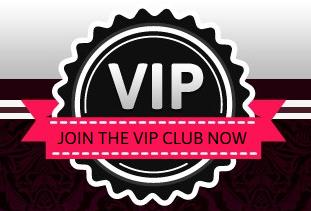lucky vip casino promo code