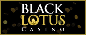 Saucify Casino Bonuses October 2015