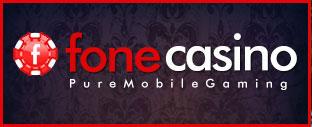 Fone Casino