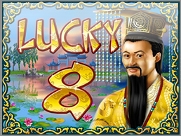 Free March 2016 Bonuses Club Player Casino