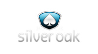 Free Mobile Casino Bonus Silver Oak Casino
