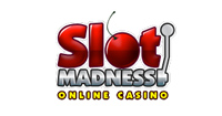 Free Bonus Slot Madness Casino