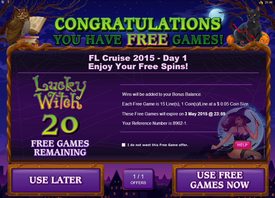 free play online casino casinospiele