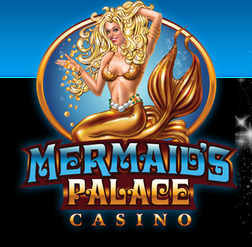 Mermaids Palace Casino Bonuses June 2015