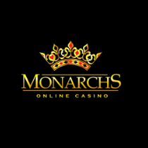 Monarchs Casino Exclusive No Deposit Until July 5
