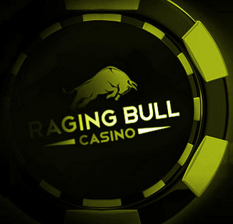 new raging bull casino no deposit bonus codes